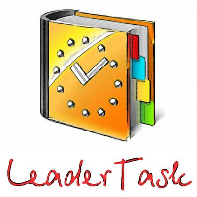 LeaderTask для творческих людей